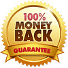 you-ll-be-covered-by-60-day-money-back-guarantee-527_1024x1024.png