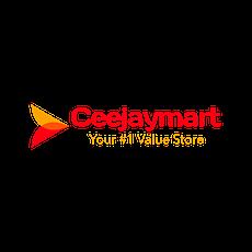 ceejaymart logo