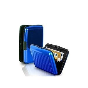 1 ATM Wallet