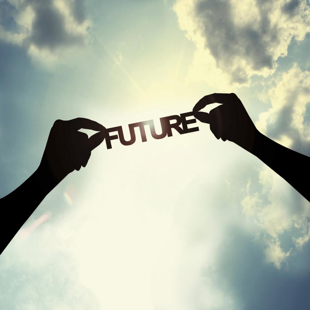 image_future