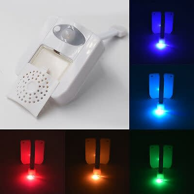 Motion-Activated-Toilet-Bowl-Night-Light-UV-Bathroom