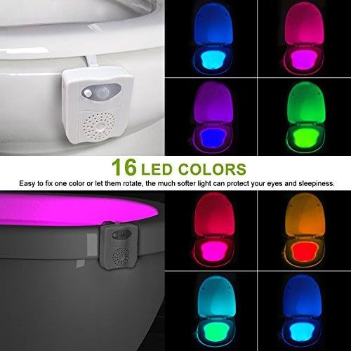 toilet-night-light-motion-activated-uv-sterilizer-16-color-mode-led-sensor-seat-nightlight-air-fragr__51KD2L2vgCL