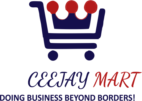 CEEJAY MART | Your #1 Online Shopping Mart